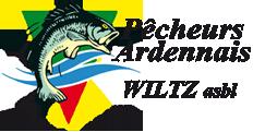 Pêcheurs Ardennais Wiltz asbl