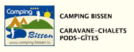 Sponsor Camping Bissen
