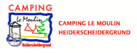 Sponsor Camping du Moulin
