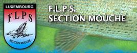 sponsor-flpsmouche