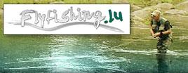 Sponsor Flyfishing
